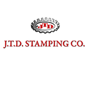 J.T.D. Stamping Company